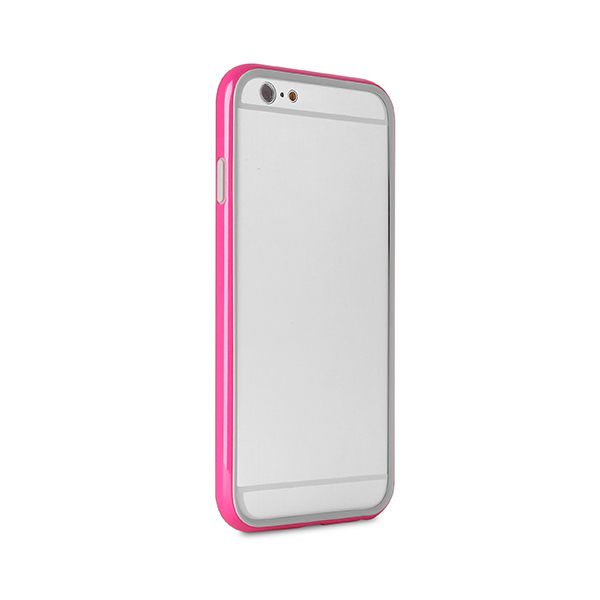puro coque iphone 6