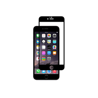 Protection Ecran Anti-Reflet iPhone 6 Plus/6s Plus iVisor AG Moshi Noir