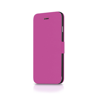 Etui iPhone 6/6s Ultra Fin Folio  Zero 360 Itskins Rose