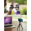 Support GripTight XL GorillaPod Joby