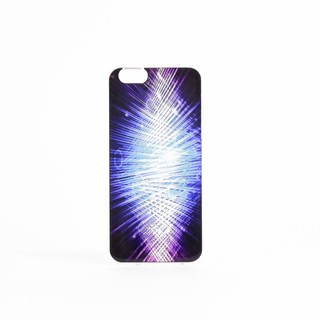 Coque Apple iPhone 6/6s itCase Neon Flash