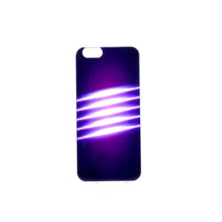 Coque Apple iPhone 6/6s itCase Neon Oblique