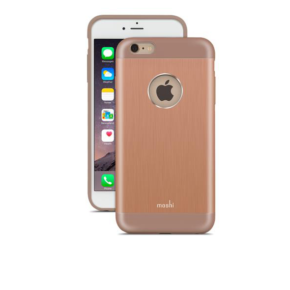 how to download photos from iphone to windows 8 moshi coque iphone 6 6s iglaze armour aluminium cuivre 21356