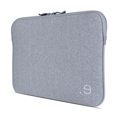 Housse la robe macbook pro retina 15 mix for Housse macbook pro retina