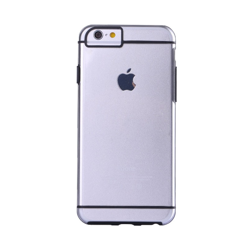 coque iphone 6 plus rigide