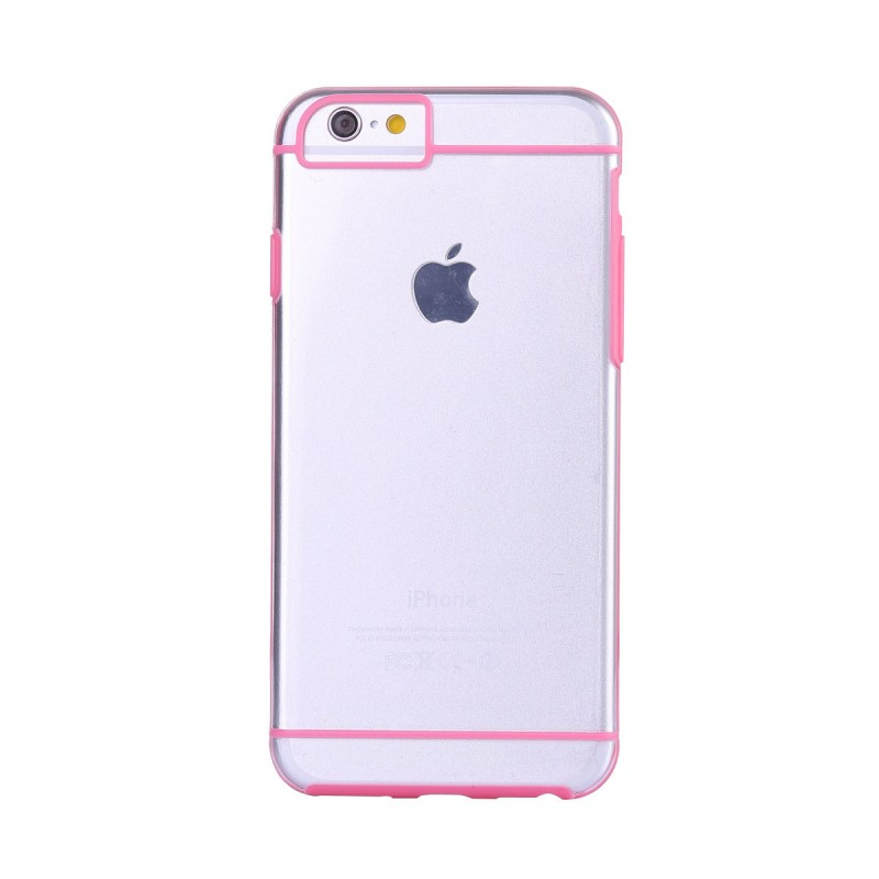 coque iphone 6 akashi