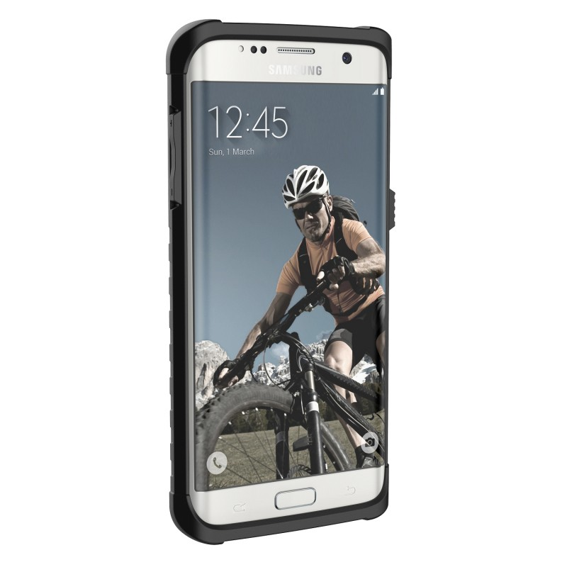 coque uag galaxy s7