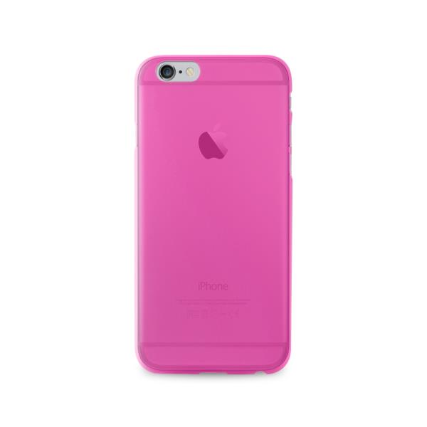 coque puro iphone 8