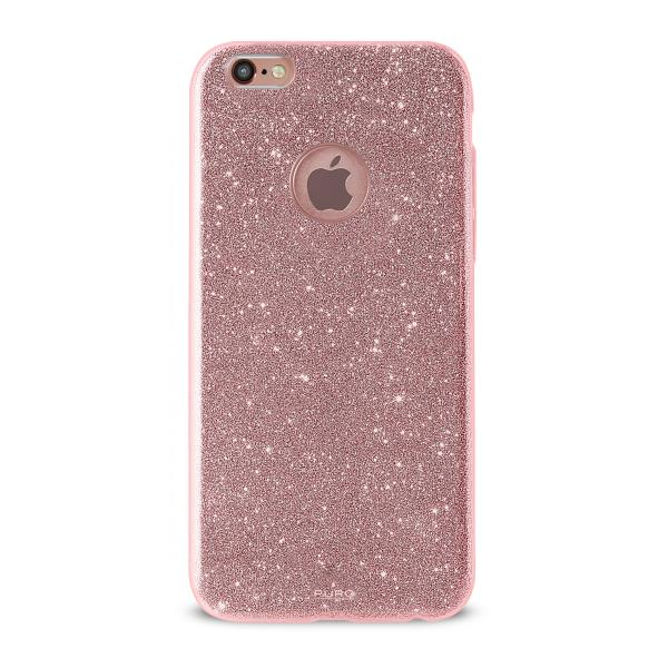 iphone usb drive puro coque apple iphone 7 8 puro shine or 12424