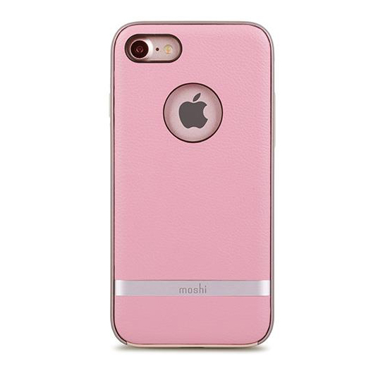coque moshi iphone 7 plus