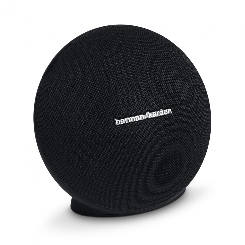 harman kardon enceinte harman kardon onyx mini noir. Black Bedroom Furniture Sets. Home Design Ideas