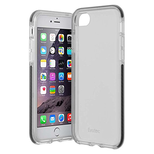 coque iphone 8 007