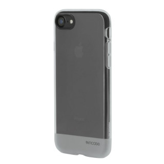 Coque iPhone 7/8 Incase Transparent