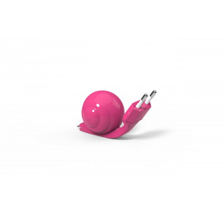 Chargeur Secteur