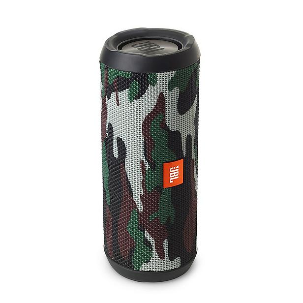 jbl enceinte jbl flip4 portable bluetooth etanche camouflage squad jblflip4squad. Black Bedroom Furniture Sets. Home Design Ideas