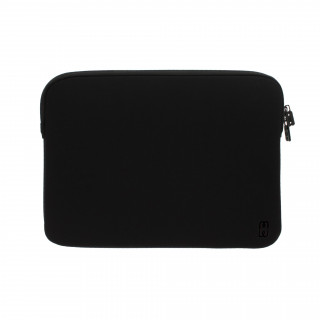 Mw housse apple macbook pro retina 13 mw noir noir mw for Housse macbook pro retina
