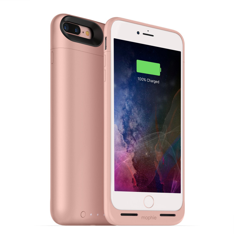 coque batterie apple iphone 7 plus