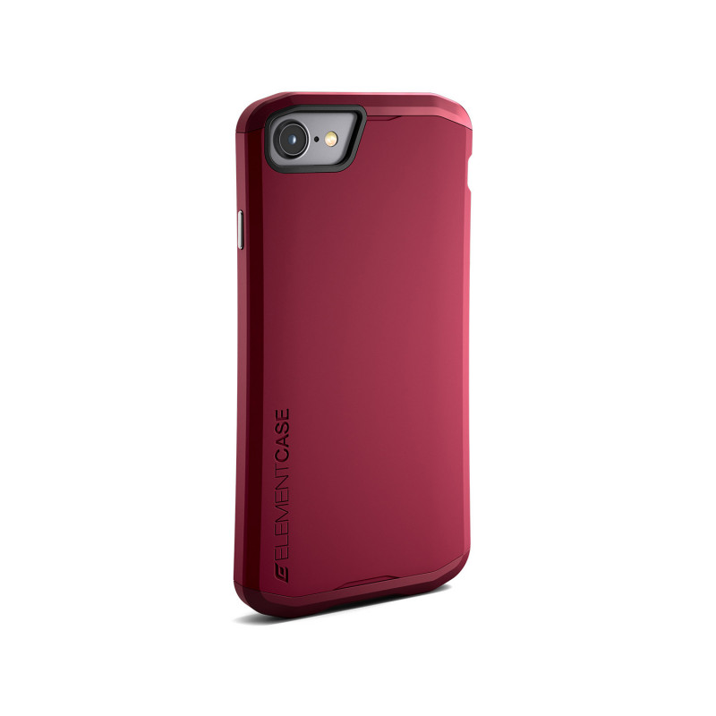 coque iphone 7 element