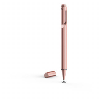 Stylet Jot Mini 3 Adonit Smartphone/Tablette Or Rose