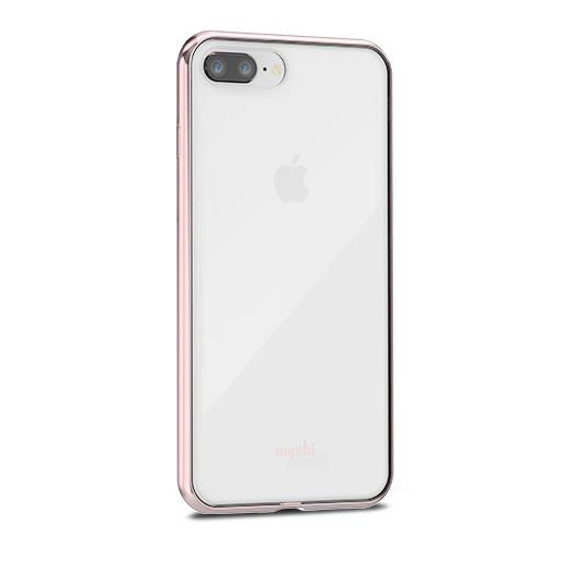 coque moshi iphone 8 plus