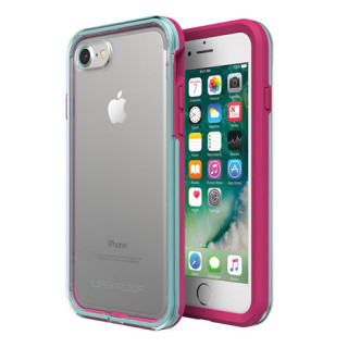 Coque LifeProof iPhone 7/8 Slam Aloha Sunset