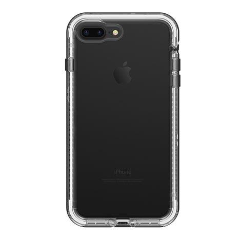 coque lifeproof iphone 7 plus