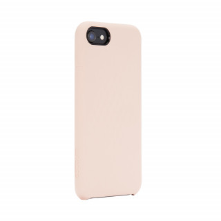 Coque iPhone 7/8 Incase Facet Case Rose
