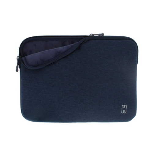 Mw housse apple macbook air 13 mw shade bleu mw 410076 for Housse macbook air