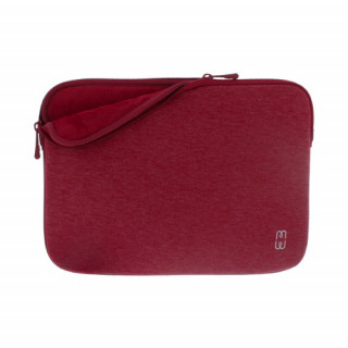 "Housse Apple MacBook Air 13"" MW Shade Rouge"