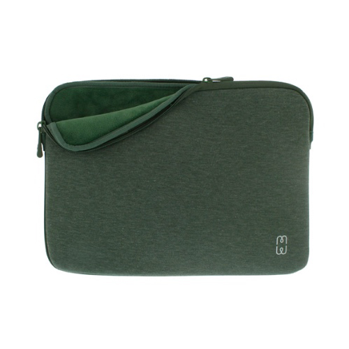 Mw housse apple macbook air 13 mw shade vert mw 410082 for Housse macbook air 13