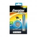 Câble Court Apple Lightning Energizer Bleu