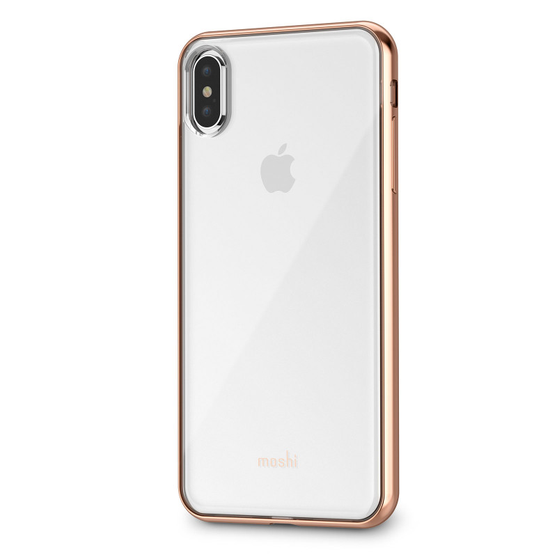 coque iphone xs max lifeproof