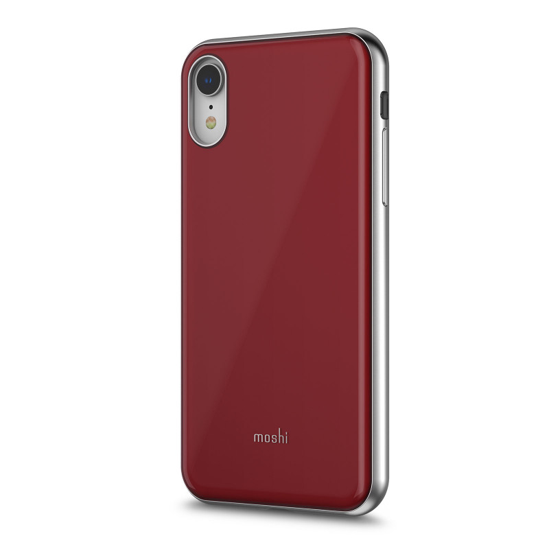 radoo coque iphone xr