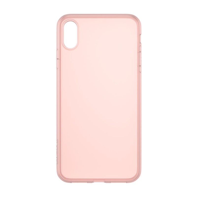 coque incase iphone xr