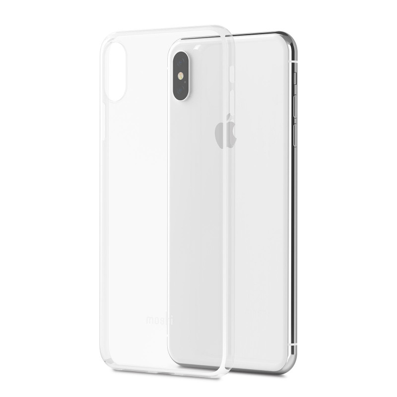 coque iphone xs max ement