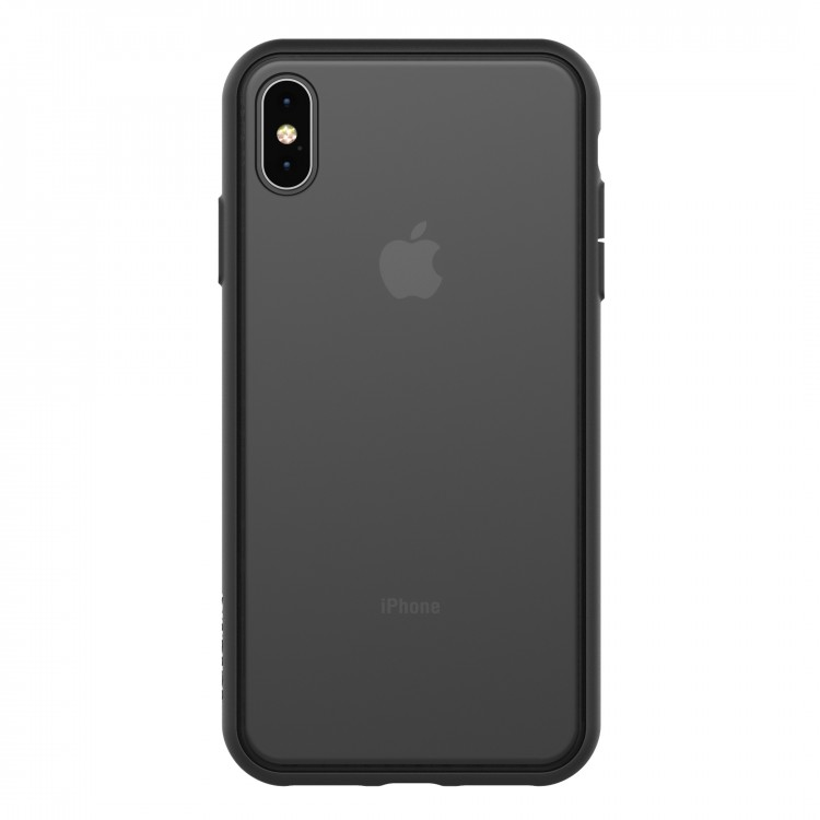 coque iphone xs max 2