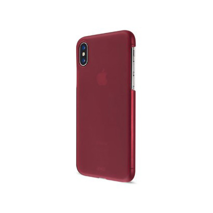 coque iphone xr clips