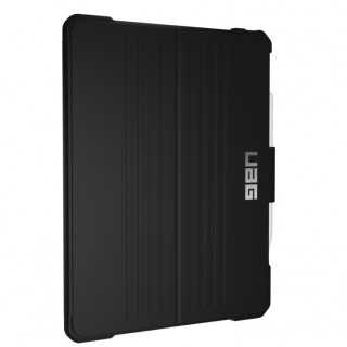 "Etui Apple iPad Pro 12.9"" (2018) UAG Metropolis Folio Noir"