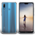 Coque Huawei P20 Lite Anti Scratch Transparent Akashi