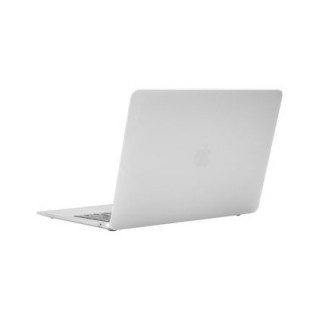 "Coque Apple MacBook Air 13"" (2018) Incase HardShell Transparent"