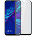 Vitre de Protection Ecran Huawei P Smart (2019) / Honor 10 Lite Akashi