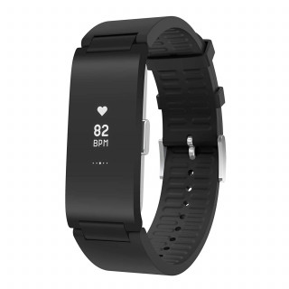 Bracelet Connecté Withings Pulse HR Noir