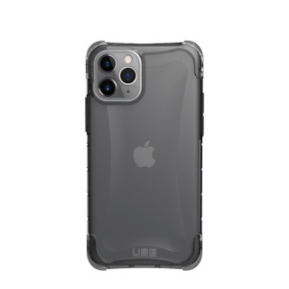 Coque Renforcée Apple iPhone 11 Pro Max UAG Plyo Ash
