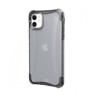 Coque Renforcée Apple iPhone 11 UAG Plyo Ice