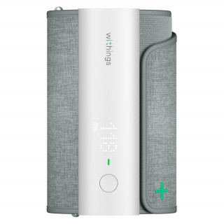 Tensiomètre Connecté Withings BPM Connect