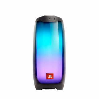 Enceinte JBL Pulse 4 Bluetooth Noir