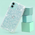 Coque Apple iPhone 11 Case Mate Twinkle Stardust