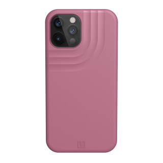 Coque Apple iPhone 12 Pro Max UAG Anchor Rose Poudre
