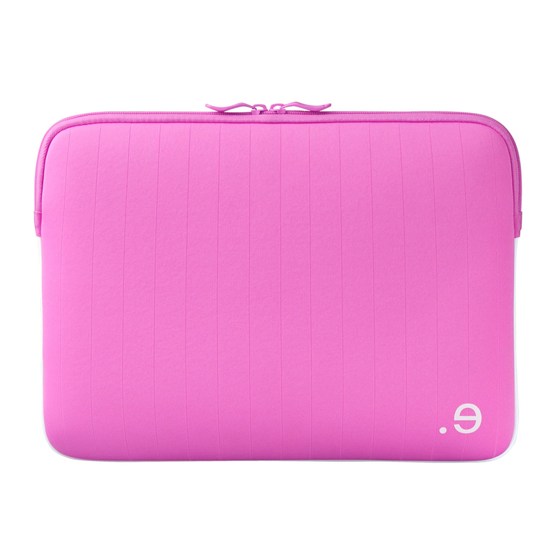 Housse la robe rose lovely macbook 13 for Housse macbook pro 13