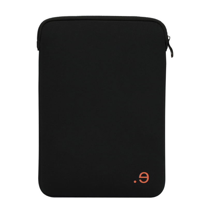 Housse macbook air 13 la robe black addict for Housse macbook air